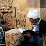 MEMILIH AL-QURAN SEBAGAI CARA HIDUP
