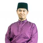 Menyingkap Kekuatan al-Quran