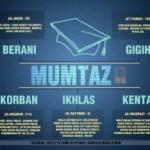 Petua Mumtaz
