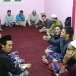 Semai Kefahaman Islam Tulen, Tujuan Utama Dakwah ISMA