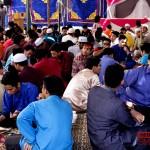 Hampir 1,500 Mahasiswa Kunjungi Rumah Terbuka ISMA Mesir