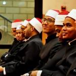 Tinta jauhar graduan Al-Azhar (part 1) – Sifir-sifir kehidupan di Mesir