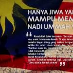 Masa Depan Malaysia Perspektif Anak Muda