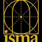 Sudut pandang politik di sisi ISMA