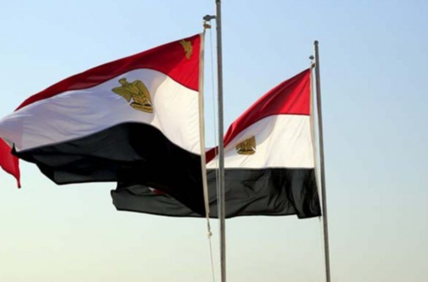 Berita   Penangguhan Penghantaran Pelajar Pengajian Islam sesi 2020/2021 ke Mesir.